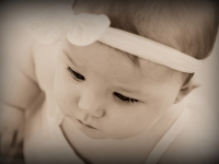 ava-6-month-july-2013-0145