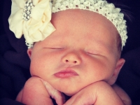 courtney-anderson-8-days-old-00105