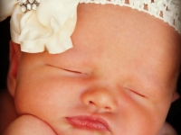 courtney-anderson-8-days-old-113
