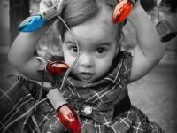 furtadofamily-2012-00123