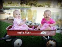 gossett-twins-1-year-old-sept-2013-00120