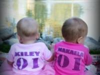 gossett-twins-1-year-old-sept-2013-00527