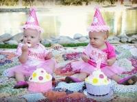 gossett-twins-1-year-old-sept-2013-0574