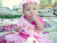 gossett-twins-1-year-old-sept-2013-0586