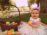 izabel-9-month-april-2012-020-001
