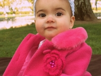 izabel-9-month-april-2012-139-001