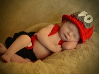 kolton-avant-newborn-may-2014-000150