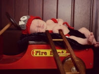 kolton-avant-newborn-may-2014-000181