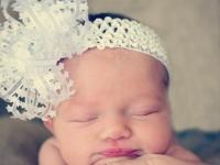 presley-newborn-may-2014-0000063