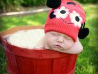 presley-newborn-may-2014-00155