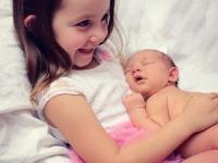 riley-ramirez-newborn-may-2014-0105