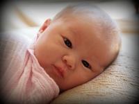 sophie-heu-newborn-march-2013-0011