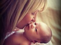 sophie-heu-newborn-march-2013-0026