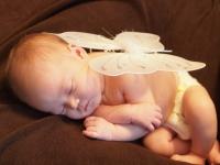 sophie-heu-newborn-march-2013-179
