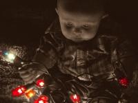 streder-christmas-dec-2012-029-2