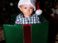 tomlinsfamily-christmas-2011-0061
