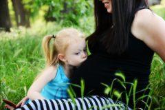 avant-maternity-april-2014-0428