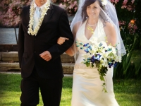 selvage-wedding-may-2014-000433