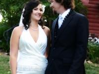 selvage-wedding-may-2014-001185
