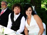 selvage-wedding-may-2014-001371