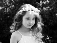 selvage-wedding-may-2014-00142