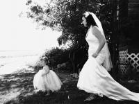selvage-wedding-may-2014-00264