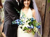 selvage-wedding-may-2014-01057