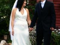 selvage-wedding-may-2014-01155
