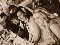 selvage-wedding-may-2014-01489