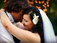 selvage-wedding-may-2014-01730