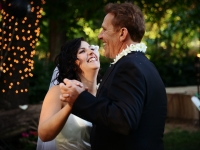 selvage-wedding-may-2014-01837