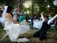 selvage-wedding-may-2014-02543