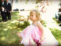 selvage-wedding-may-2014-0426