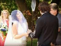 selvage-wedding-may-2014-0515