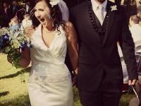selvage-wedding-may-2014-0571