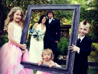 selvage-wedding-may-2014-0754