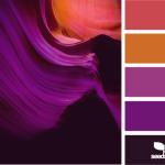 ColorCanyon