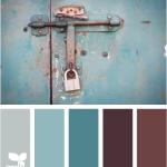 ColorLocked_1