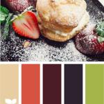 DessertTones_2