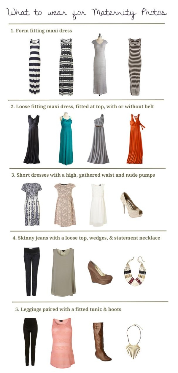 what-to-wear